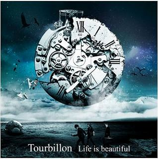 tourbillon lifeisbeautiful.jpg